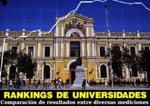 rankings_universidades