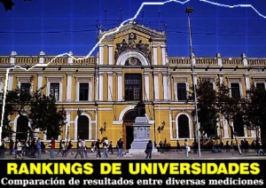 rankings_universidades
