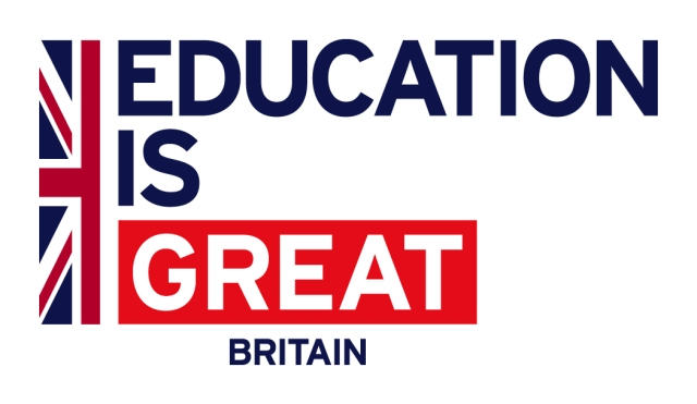 EDUCATION_is_GREAT_Flag_Blue_CMYK_EXCP