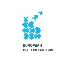 stand_european