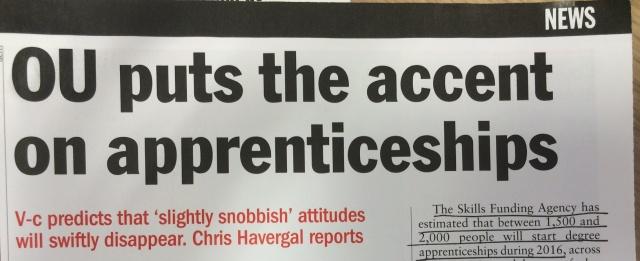OU-apprenticeships