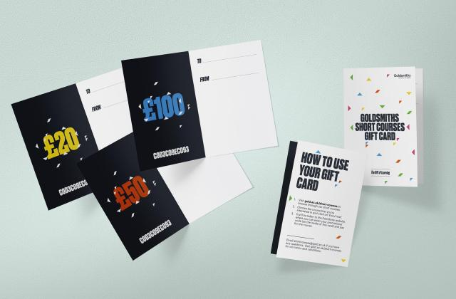 mockup-shortcourses_giftcard_full